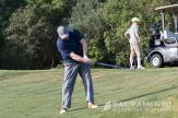 Golf2015-108