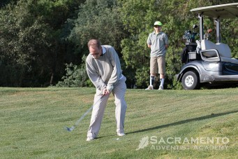 Golf2015-109