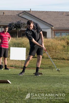 Golf2015-111