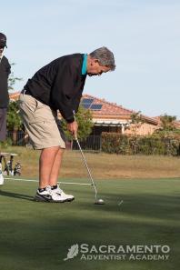 Golf2015-124