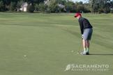 Golf2015-129