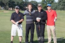 Golf2015-131
