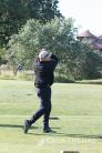 Golf2015-134