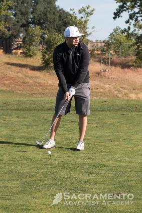 Golf2015-138