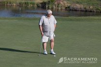 Golf2015-140
