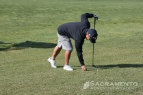 Golf2015-142