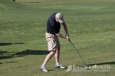 Golf2015-144
