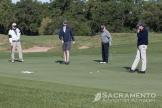 Golf2015-152