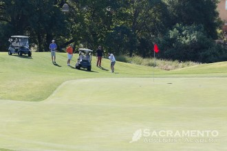 Golf2015-153