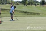 Golf2015-156