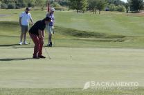 Golf2015-157