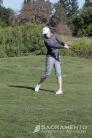 Golf2015-158