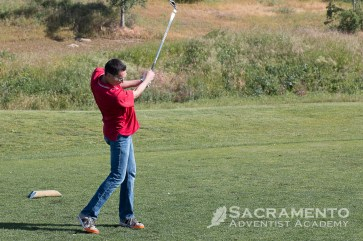 Golf2015-163