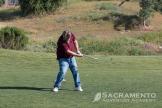 Golf2015-167
