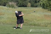 Golf2015-169