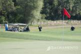 Golf2015-17