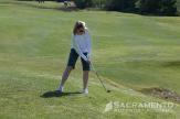 Golf2015-177
