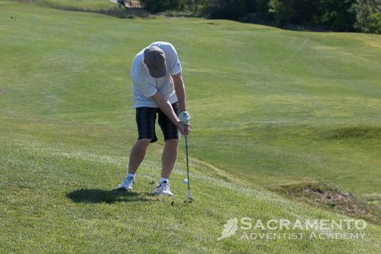 Golf2015-180