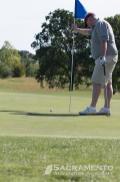 Golf2015-181