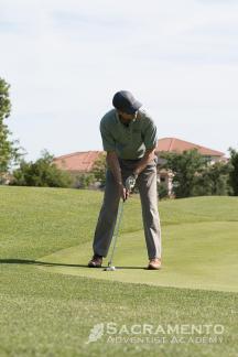 Golf2015-182