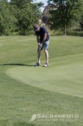 Golf2015-183