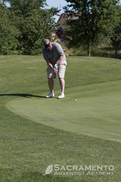 Golf2015-185