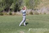 Golf2015-192