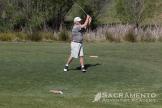 Golf2015-193