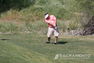 Golf2015-198