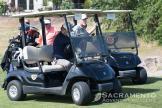Golf2015-199