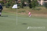 Golf2015-202