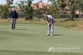 Golf2015-203