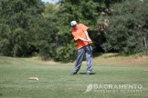 Golf2015-205