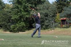 Golf2015-207