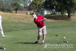 Golf2015-212