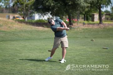 Golf2015-214