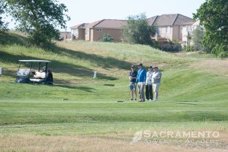 Golf2015-23