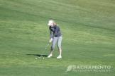 Golf2015-29