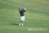 Golf2015-30