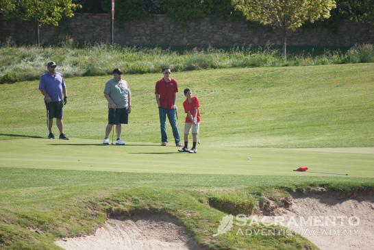 Golf2015-33