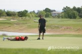 Golf2015-39
