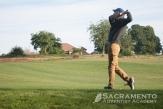 Golf2015-4