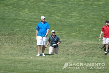 Golf2015-49