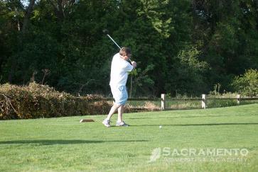 Golf2015-5