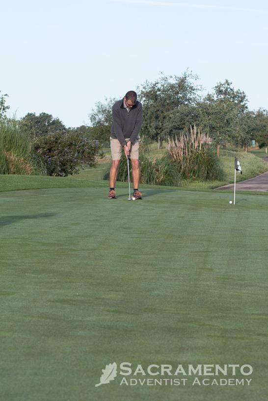 Golf2015-56
