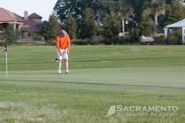 Golf2015-59