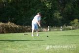Golf2015-6