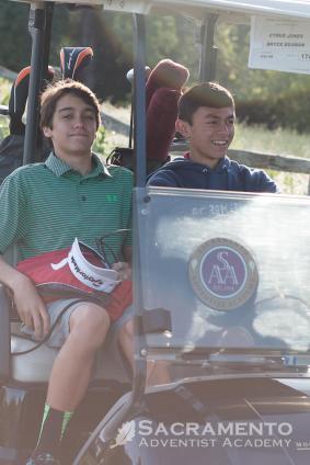 Golf2015-66