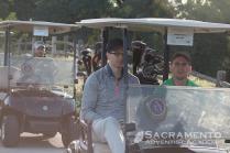 Golf2015-68