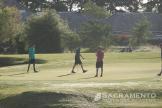 Golf2015-7